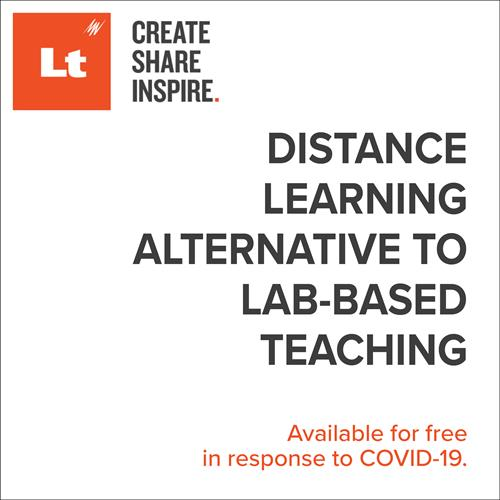ADI Distance Learning 500x500