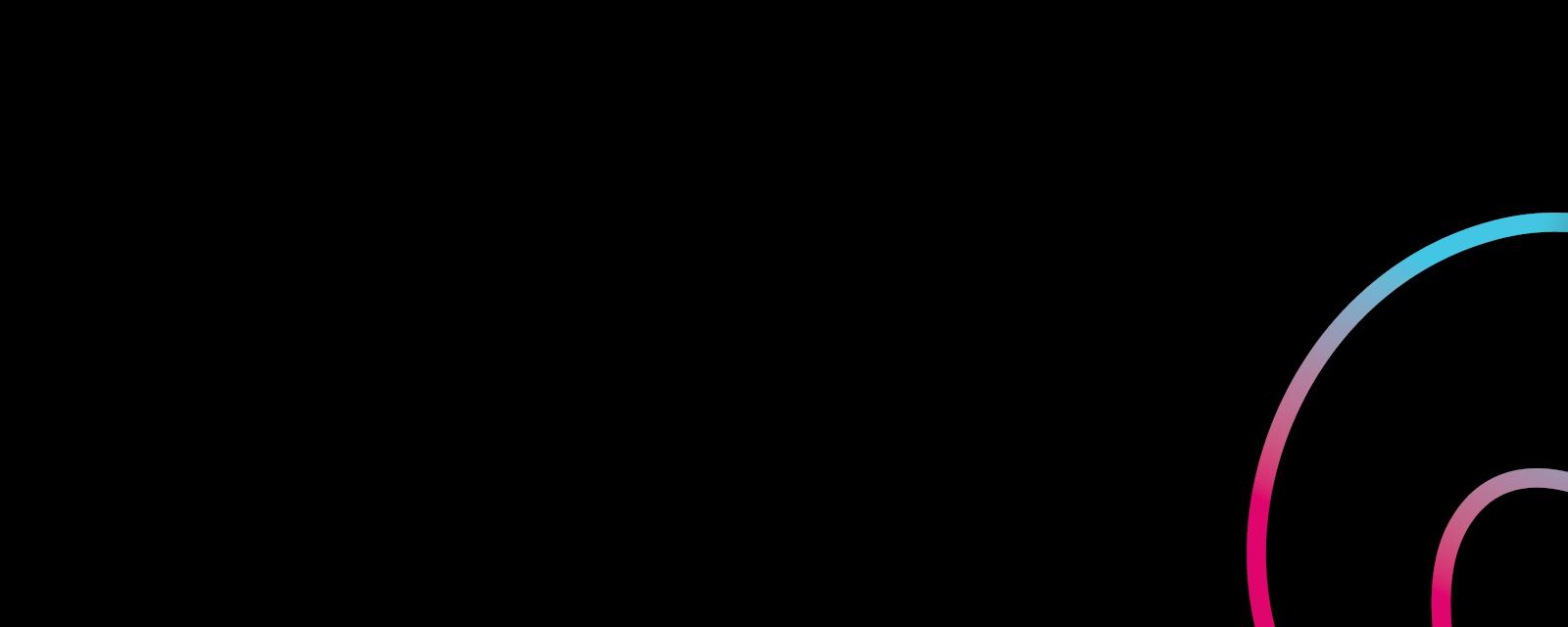Website Banner Black Filler with MS v2