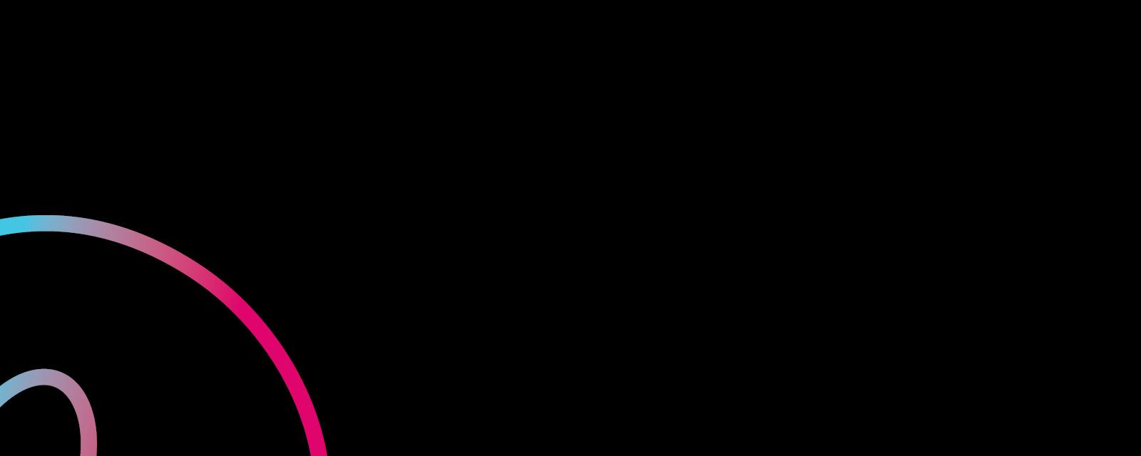 Website Banner Black Filler with MS v3