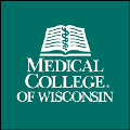Medical College of Wisconsin 200x200
