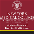 New York Medical College 200x200