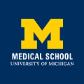 UM Medical School Logo - 200x200