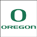 University of Oregon 200x200