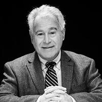 Portrait of Jeff M. Sands, MD, FAPS