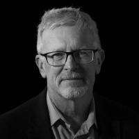 Portrait of Michael S. Hedrick, PhD, FAPS