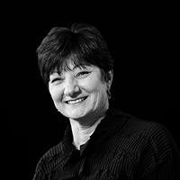 Portrait of Sue C. Bodine, PhD, FAPS
