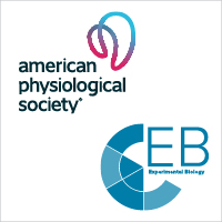 APS Annual Meeting at EB