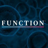 Function Logo 200x200