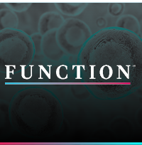 Function Webinar