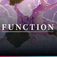 Function Webinar Thumbnail - May 26