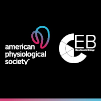 APS Live EB Featured Topics