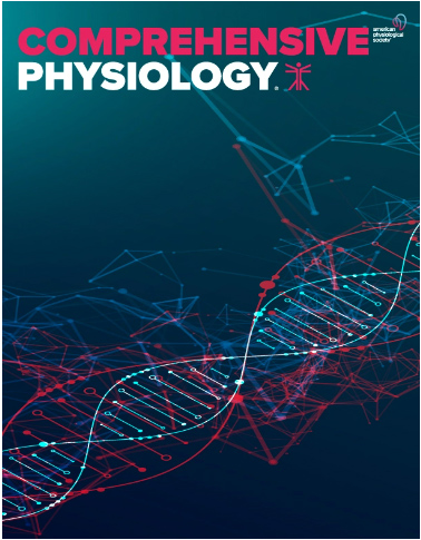 Comprehensive Physiology