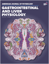 Gastrointestinal and Liver Physiology