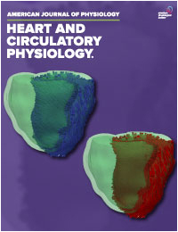 Heart and Circulatory Physiology