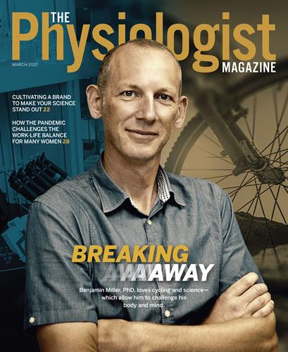 TPhys_March2021_Cover